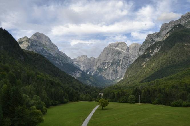 2018-07-eslovenia-dolina-soce-valle-soca-log-pod-mangartom-vistas-triglav