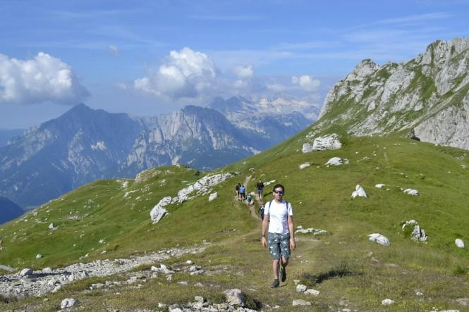 2018-07-eslovenia-dolina-soce-valle-soca-mount-mangart-03.jpeg