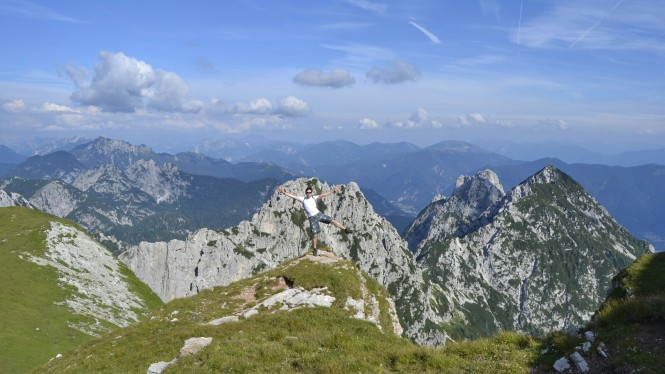 2018-07-eslovenia-dolina-soce-valle-soca-mount-mangart-04.jpeg