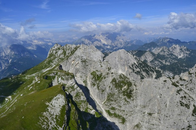 2018-07-eslovenia-dolina-soce-valle-soca-mount-mangart-05.jpeg