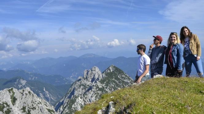 2018-07-eslovenia-dolina-soce-valle-soca-mount-mangart-09.jpeg