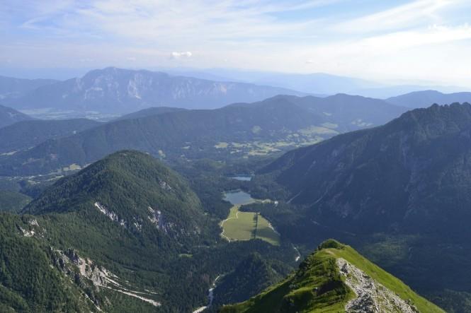 2018-07-eslovenia-dolina-soce-valle-soca-mount-mangart-11.jpeg