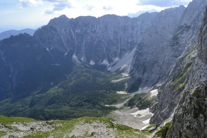 2018-07-eslovenia-dolina-soce-valle-soca-mount-mangart-12.jpeg