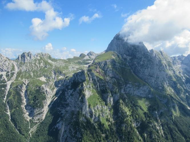 2018-07-eslovenia-dolina-soce-valle-soca-parapente-08-mangart