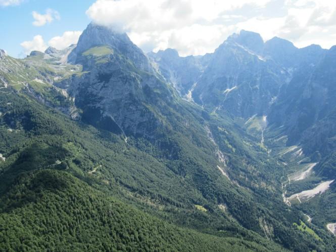 2018-07-eslovenia-dolina-soce-valle-soca-parapente-09-mangart.jpeg