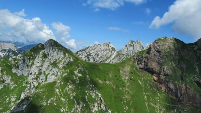 2018-07-eslovenia-dolina-soce-valle-soca-parapente-10-mangart