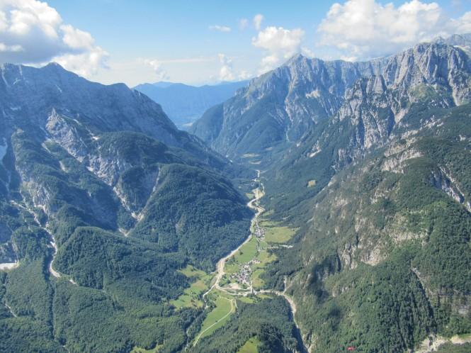2018-07-eslovenia-dolina-soce-valle-soca-parapente-15.jpeg
