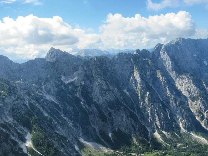 2018-07-eslovenia-dolina-soce-valle-soca-parapente-20-triglav.jpeg