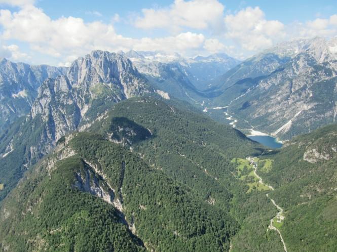 2018-07-eslovenia-dolina-soce-valle-soca-parapente-21.jpeg
