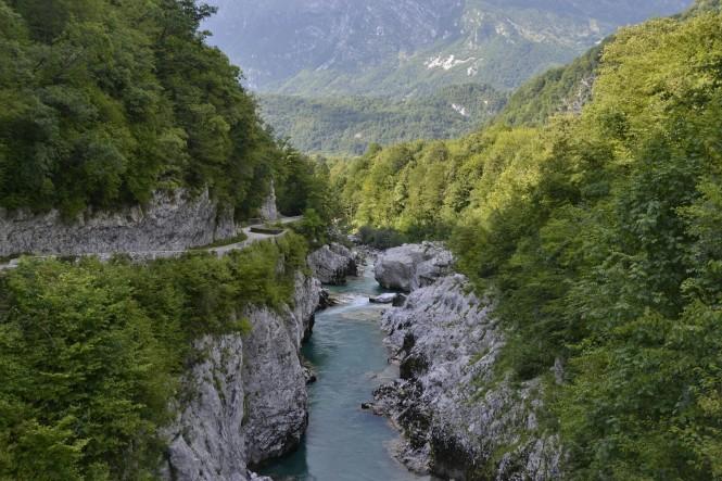 2018-07-eslovenia-dolina-soce-valle-soca-puente-napoleon-1