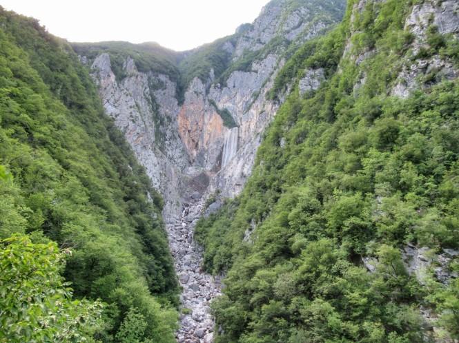 2018-07-eslovenia-dolina-soce-valle-soca-slap-boka-1.jpeg