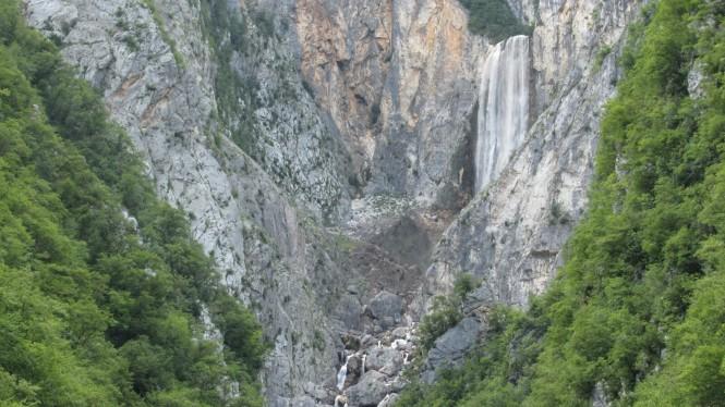 2018-07-eslovenia-dolina-soce-valle-soca-slap-boka-2
