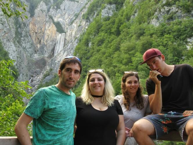 2018-07-eslovenia-dolina-soce-valle-soca-slap-boka-6
