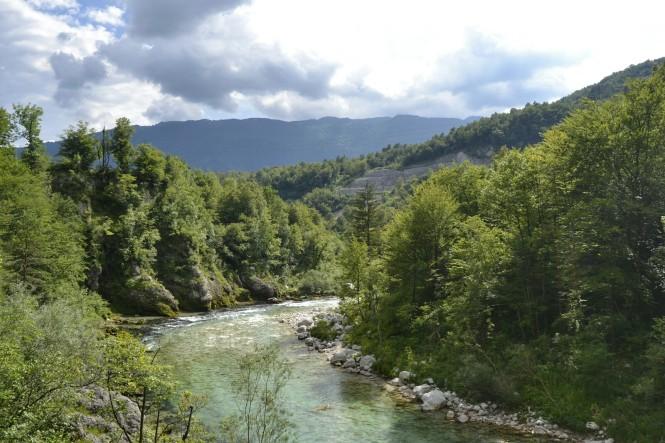 2018-07-eslovenia-dolina-soce-valle-soca-slap-kozjak-3