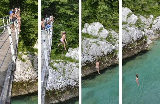 2018-07-eslovenia-dolina-soce-valle-soca-slap-kozjak-6