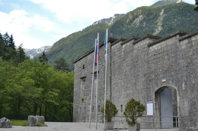 2018-07-eslovenia-dolina-soce-valle-soca-trdnjava-kluze-1