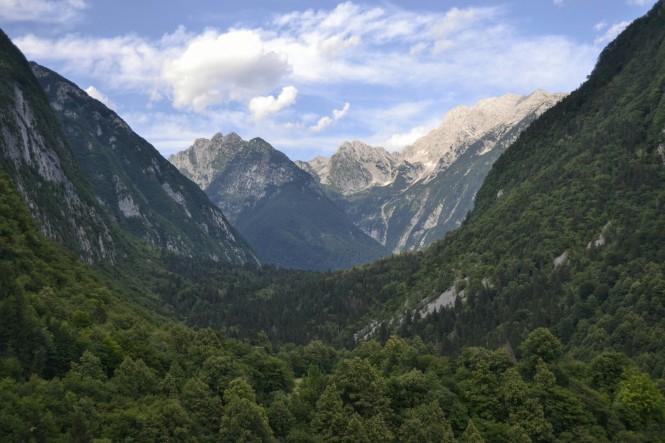 2018-07-eslovenia-dolina-soce-valle-soca-trdnjava-kluze-2.jpeg
