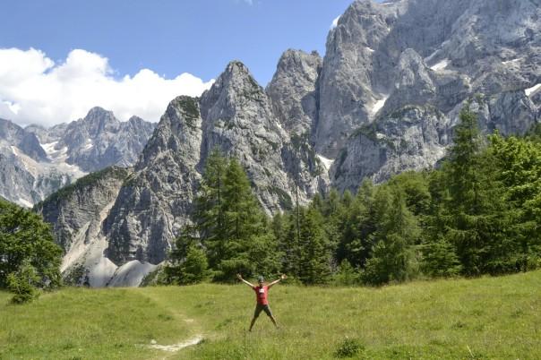 2018-07-eslovenia-dolina-soce-valle-soca-vrsic-pass-5-Erjavceva-Koca