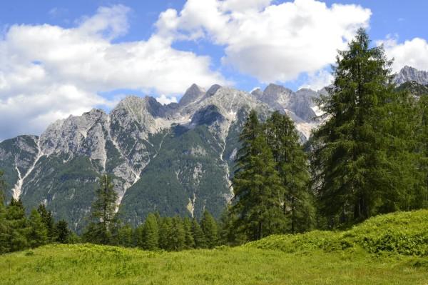 2018-07-eslovenia-dolina-soce-valle-soca-vrsic-pass-6-Tonkina-Koca