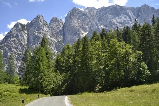 2018-07-eslovenia-dolina-soce-valle-soca-vrsic-pass-7-Tonkina-Koca
