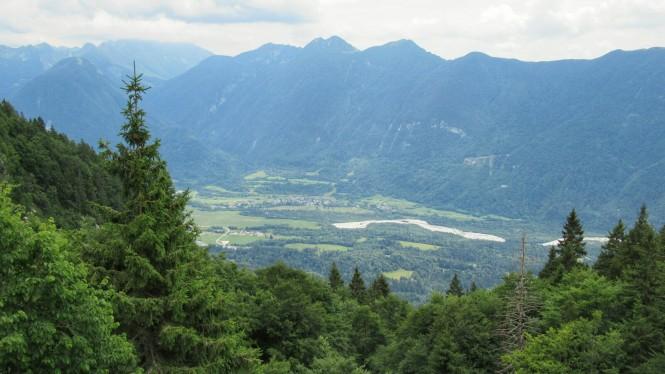 2018-07-eslovenia-dolina-soce-valle-soca-zip-lines-1.jpeg