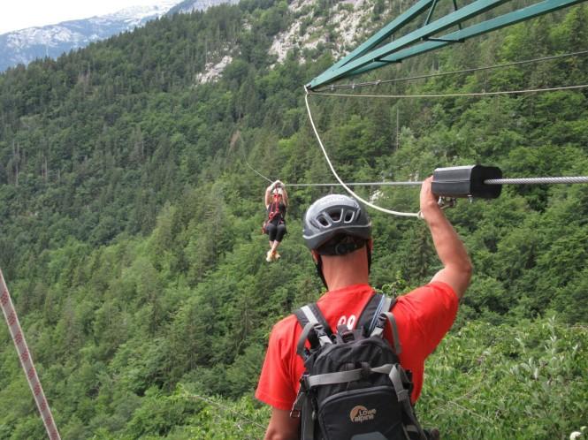 2018-07-eslovenia-dolina-soce-valle-soca-zip-lines-2.jpeg