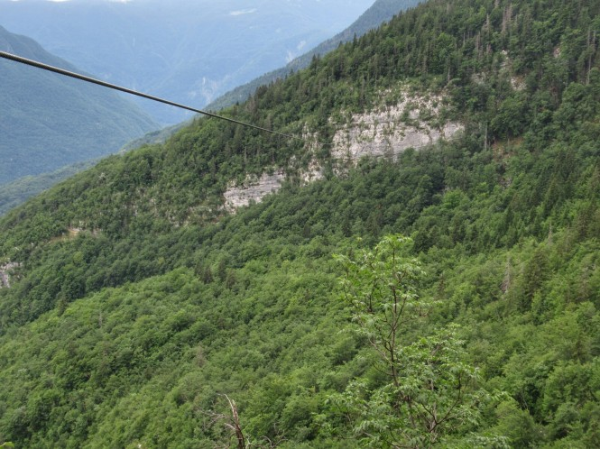 2018-07-eslovenia-dolina-soce-valle-soca-zip-lines-3.jpeg