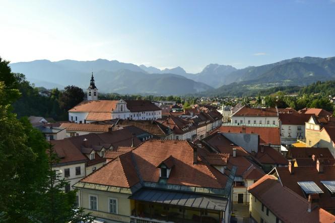 2018-07-eslovenia-kamnik-castillo-1