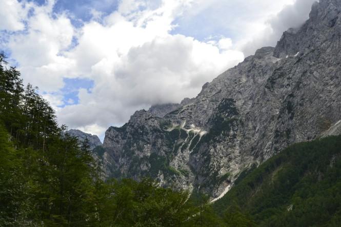 2018-07-eslovenia-logarska-dolina-slap-rinka-19