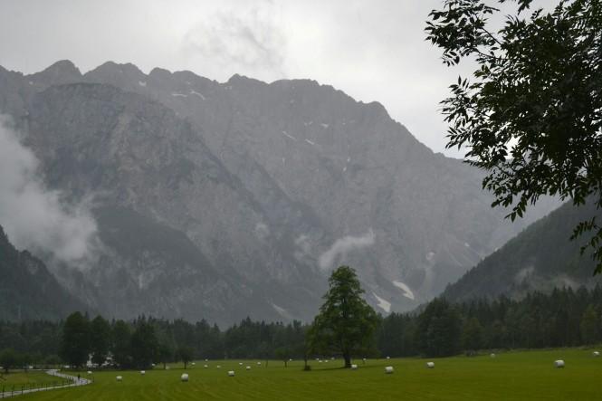 2018-07-eslovenia-logarska-dolina-valle-1