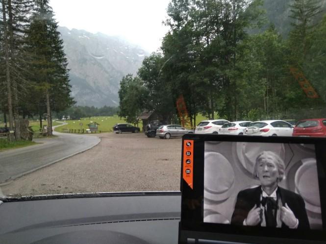 2018-07-eslovenia-logarska-dolina-valle-2