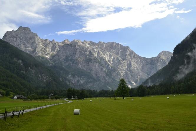 2018-07-eslovenia-logarska-dolina-valle-5