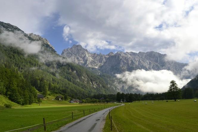 2018-07-eslovenia-logarska-dolina-valle-7