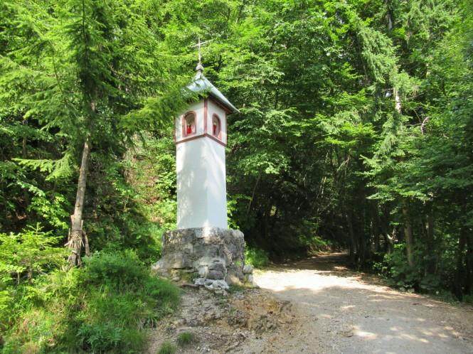 2018-07-eslovenia-velika-planina-04-subida