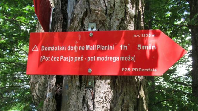 2018-07-eslovenia-velika-planina-05-subida