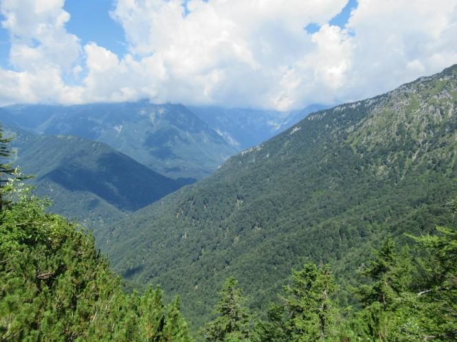 2018-07-eslovenia-velika-planina-07-subida