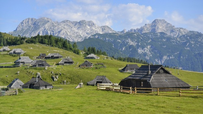 2018-07-eslovenia-velika-planina-18-velika-y-mala-planina.jpeg