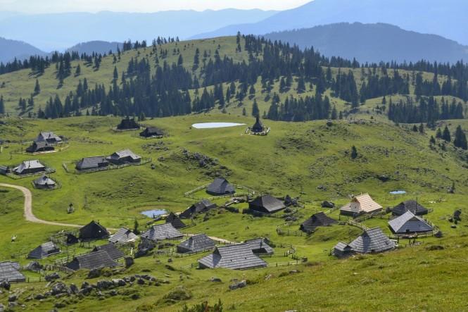 2018-07-eslovenia-velika-planina-19-velika-y-mala-planina