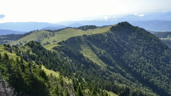 2018-07-eslovenia-velika-planina-21-velika-y-mala-planina.jpeg