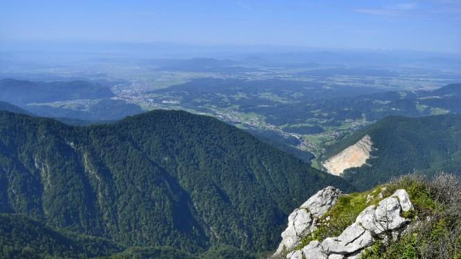 2018-07-eslovenia-velika-planina-25-velika-y-mala-planina