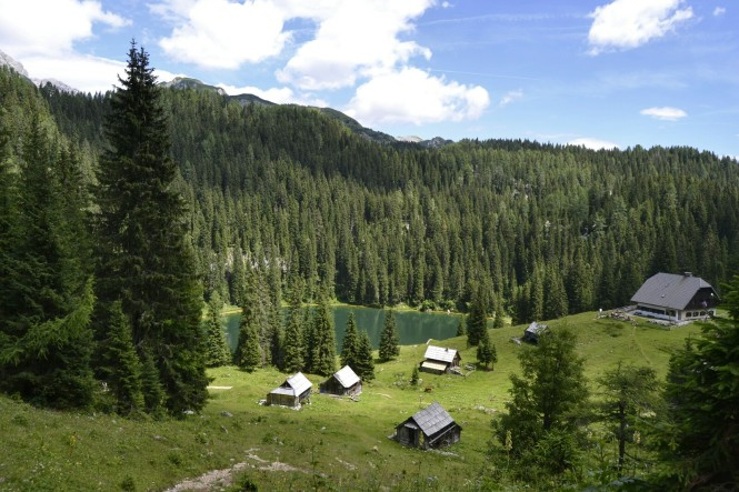 2018-07-eslovenia-alpes-julianos-triglav-etapa-1-09-Planina-Pri-Jezeru