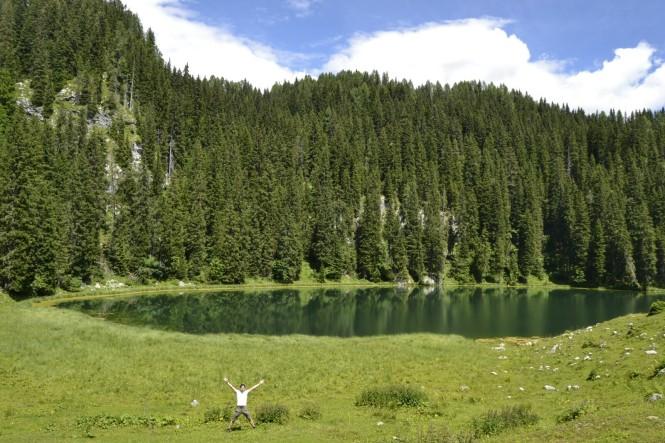 2018-07-eslovenia-alpes-julianos-triglav-etapa-1-12-Planina-Pri-Jezeru