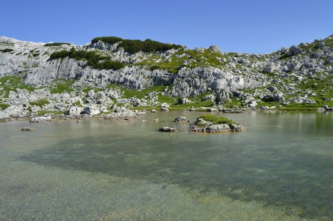 2018-07-eslovenia-alpes-julianos-triglav-etapa-2-08-zeleno-jezero