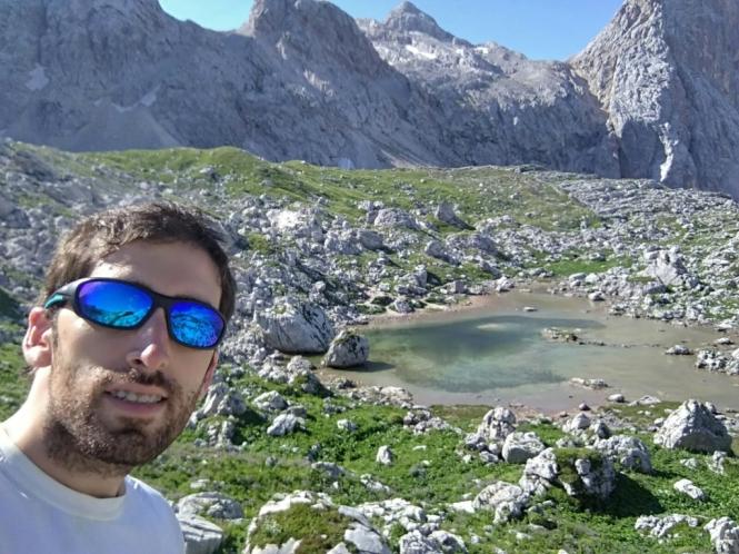 2018-07-eslovenia-alpes-julianos-triglav-etapa-2-11-zeleno-jezero.jpg