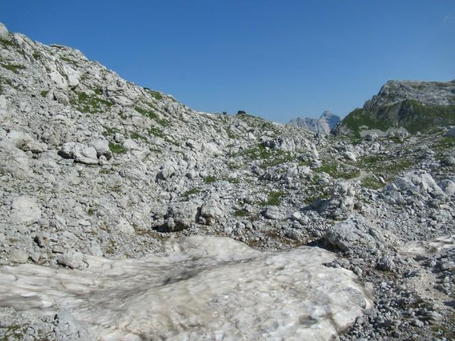 2018-07-eslovenia-alpes-julianos-triglav-etapa-2-12-Hacia-Koca-Na-Prehodavcih.jpeg