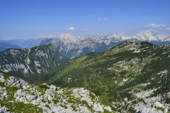 2018-07-eslovenia-alpes-julianos-triglav-etapa-2-14-Koca-Na-Prehodavcih