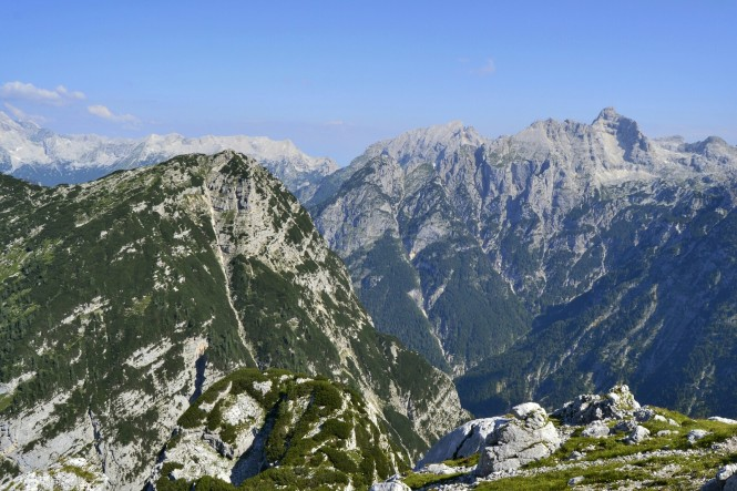 2018-07-eslovenia-alpes-julianos-triglav-etapa-2-15-Koca-Na-Prehodavcih
