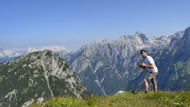 2018-07-eslovenia-alpes-julianos-triglav-etapa-2-16-Koca-Na-Prehodavcih.jpeg