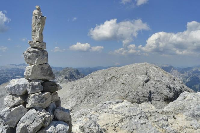 2018-07-eslovenia-alpes-julianos-triglav-etapa-2-26-cima-kanjavec.jpeg