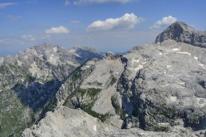 2018-07-eslovenia-alpes-julianos-triglav-etapa-2-27-cima-kanjavec